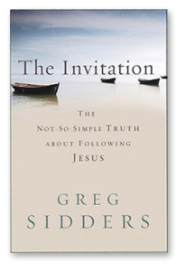 the-invitation-greg-sidders