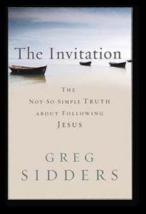 the-invitation-greg-sidders