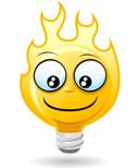 kc-lightbulb