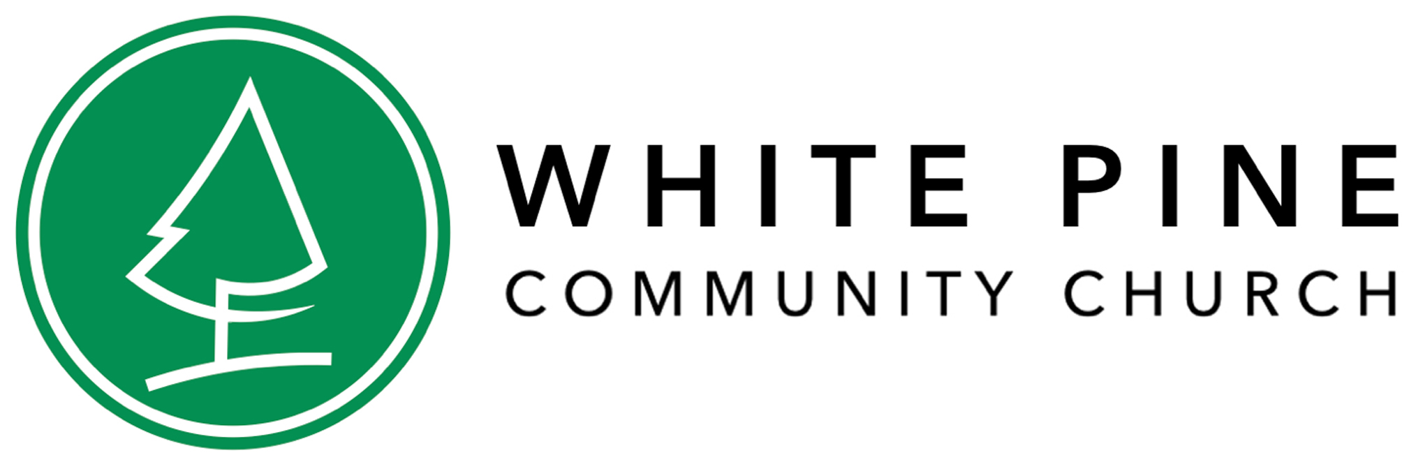 White Pine Community Church